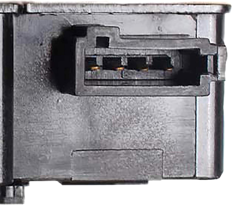 APDTY 142206 Trunk Latch Lock Actuator Motor