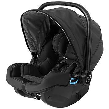 Baby Jogger City Go I Size Car Seat Base Black Amazon Co Uk Baby