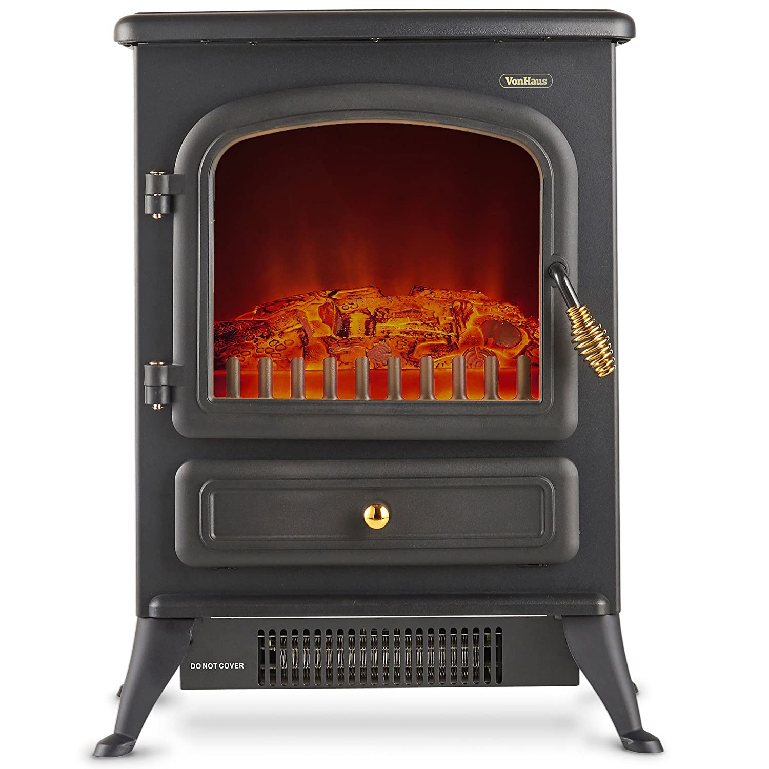 81ikXLCqIRL. SL1500  Top Result 50 Unique Best Wood Fireplace Insert