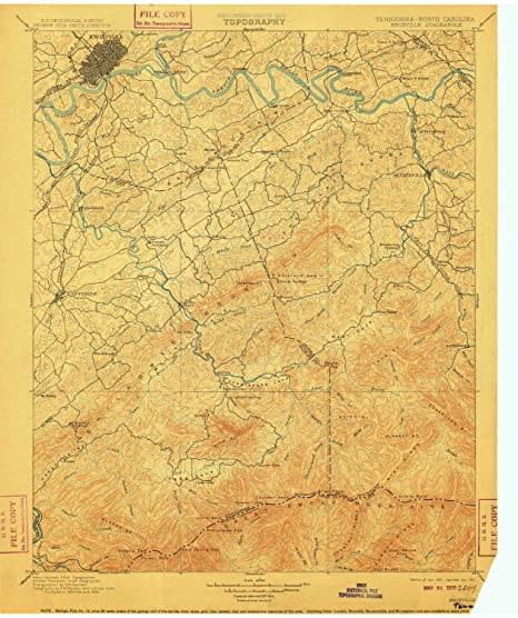 Amazon.com : YellowMaps Knoxville TN topo map, 1:125000 ... on map of jellico tn, map of elkmont tn, map of south knoxville tn, map of reliance tn, map of lake tansi tn, map of washburn tn, map of collegedale tn, map of grainger county tn, map of red boiling springs tn, map of tallassee tn, map of sugar tree tn, map of trimble tn, map of toone tn, map of cobbly nob tn, map of bloomington tn, map of hartford tn, map of lafayette tn, map of unionville tn, map of blountville tn, map of ridgetop tn,