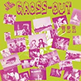Gross-Out USA [VINYL]