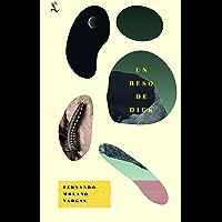 Un beso de dick (Spanish Edition)