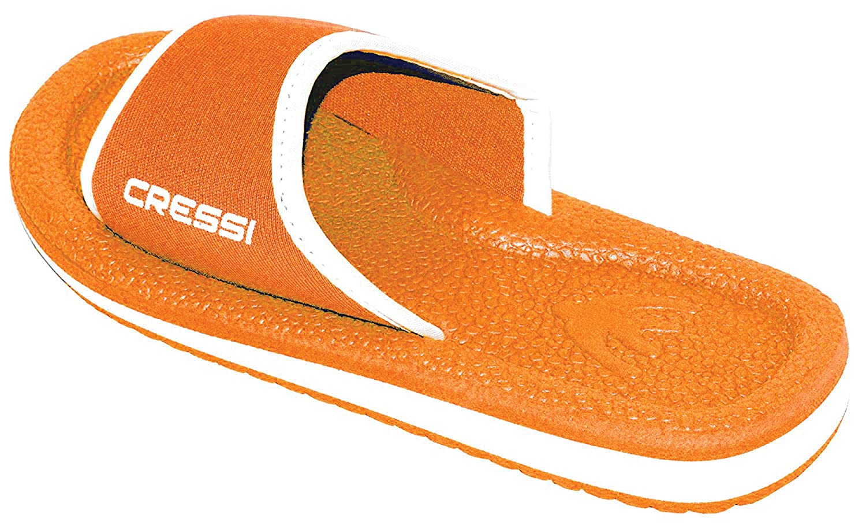 Cressi Childrens Lipari Beach Sandals