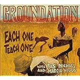 Each One Teach One (Reissue)