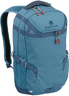Eagle Creek Rucksack XTA Backpack mit gepolstertem Laptopfach und extra Fach für weitere elektronische Ger?te Casual Daypack, 51 cm