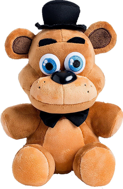 Koala Stuffed Animals Mini, Aoli S Toys Five Nights At Freddy S Fnaf Freddy Fazbear Plush Toy Amazon Ca Home Kitchen