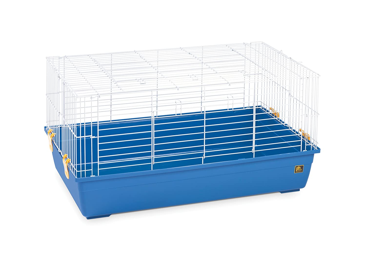 Amazon.com : Prevue Hendryx 525BLUE Small Animal Tubby, Extra Large ...