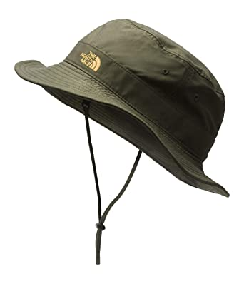8ec9a2a83 The North Face Youth Class V Brimmer Hat
