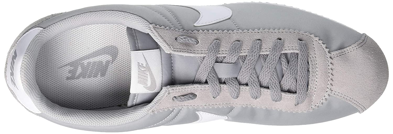 Nike Nike Nike Herren Classic Cortez Nylon Laufschuhe B00VKP3LE6  6c80e3