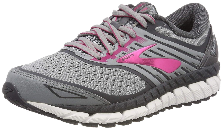 new concept 707ff ca3d6 Brooks Women's Ariel '18 Running Shoes