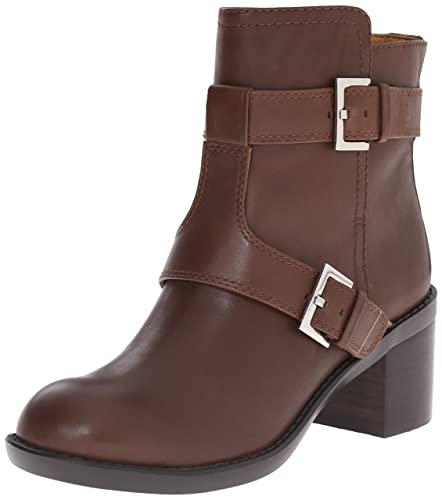 Women's Lorena Leather Boot