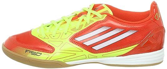 Adidas - Lionel