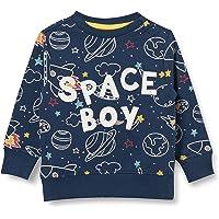ZIPPY Sweatshirt para Bebés