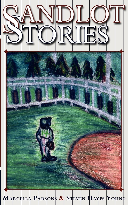 Sandlot Stories