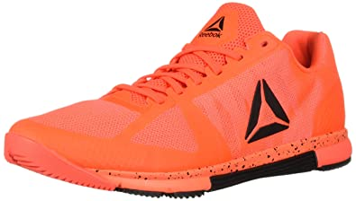 a89127bba1b7 Reebok Men s Speed Tr Cross Trainer