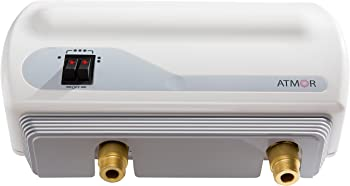 Atmor AT-900-13 Electric Instant Water Heater