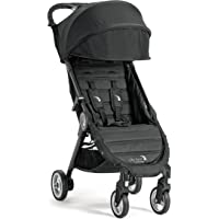 Baby Jogger City Tour Stroller (Onyx)
