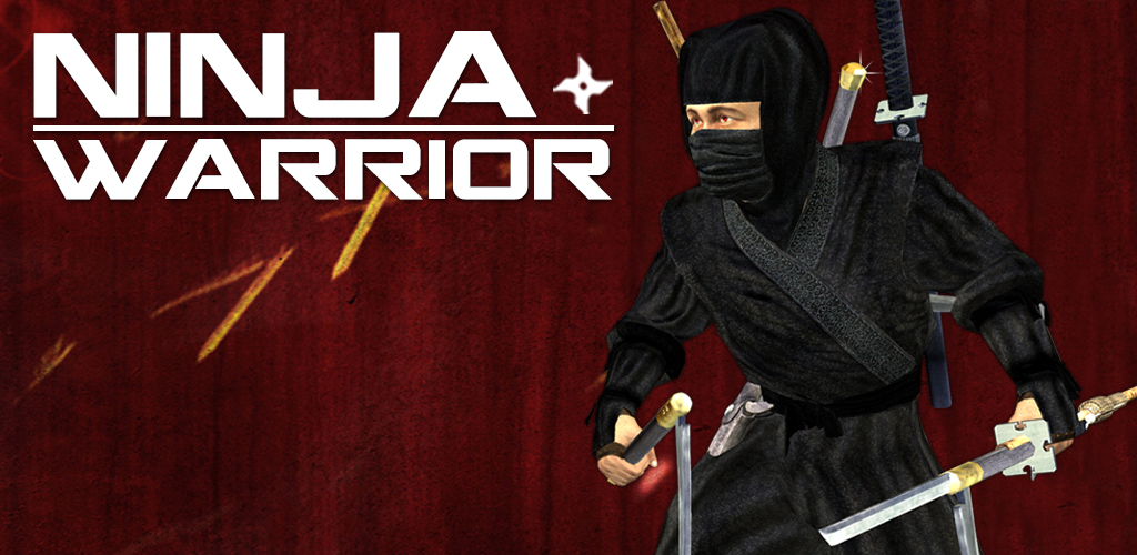 Escuela de asesino Ninja Guerrero: Amazon.es: Appstore para ...