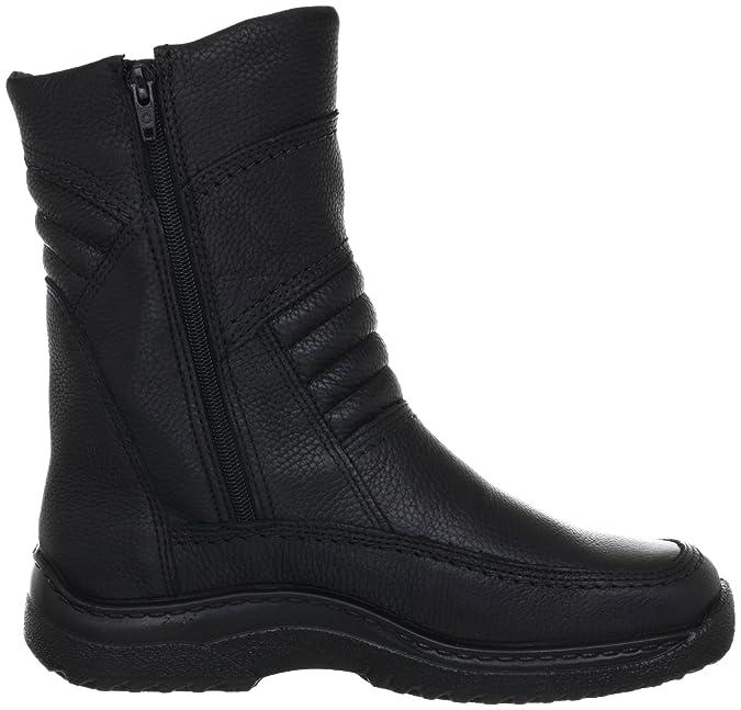 Jomos Compact 408503 33 000 Herren Boots: Amazon.de: Schuhe & Handtaschen