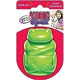 Kong - Kong Squeezz Jels - 1104 - Medium