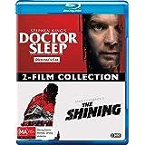 Doctor Sleep / The Shining