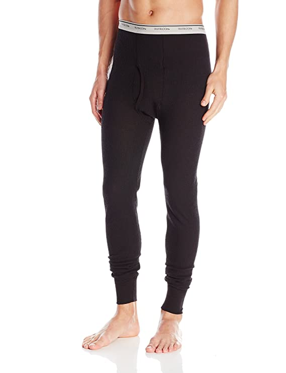 Top 10 Best Long Johns