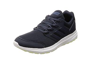 adidas Men's Galaxy 4 Running Shoes: Amazon.co.uk: Shoes