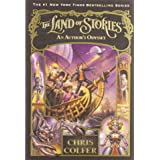 The Land of Stories: An Author's Odyssey (The Land of Stories, 5)
