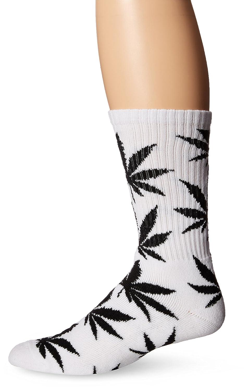 HUF Herren Socken Plantlife Crew Socken SK52001