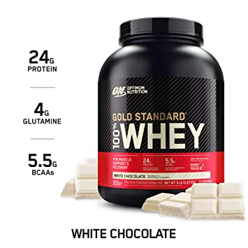 Where can i get whey protein with food stamps