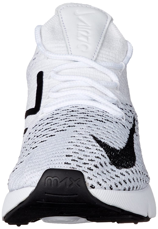 NIKE Wmns Nike Air Court Mo IV 431847102 - - - Zapatillas de deporte para mujer b42197