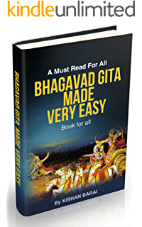 The bhagavad gita in plain and simple english a modern translation bhagavad gita made very easy read understand complete bhagavad gita in short time fandeluxe