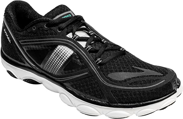 PureFlow 3 W Running Shoes