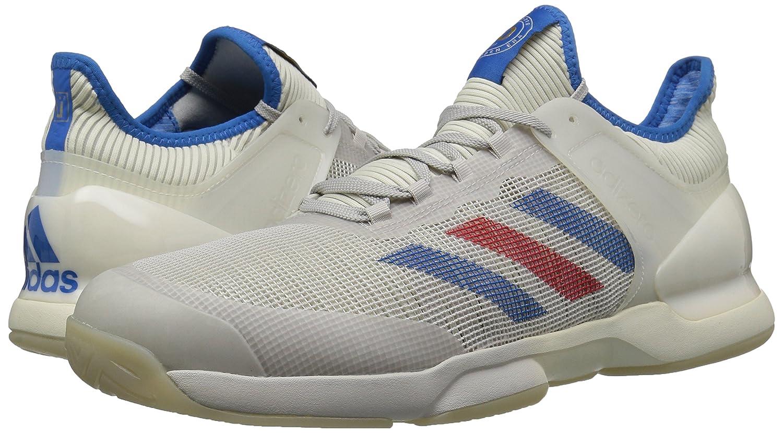 Adidas Adizero Ubersonic 50 Años Ltd Zapatos De Hombre dhXMjHxC46