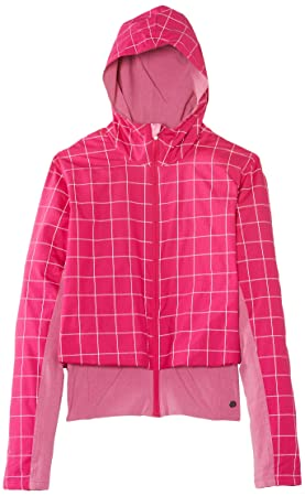 Brooks PureProject - Chaqueta de running para mujer, color ...