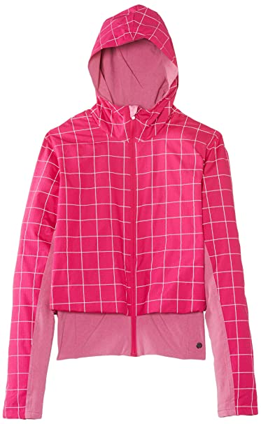 cefbbc16e258b Amazon.com  Brooks Women s PureProject Jacket