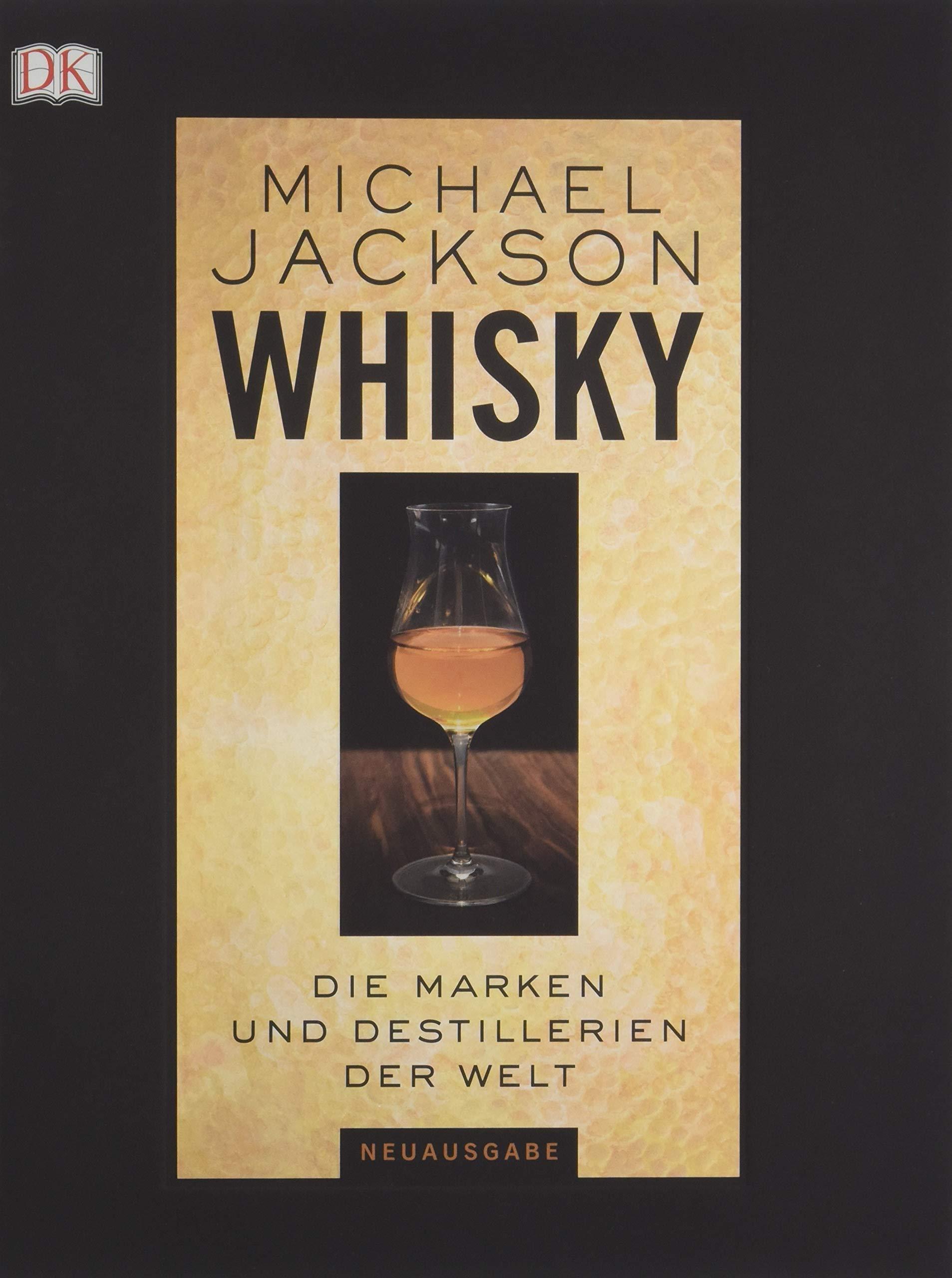 Whisky - 81ilEJYrY7L - Whisky: Die Marken und Destillerien der Welt