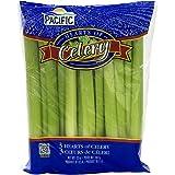 Fresh Celery Hearts, 32 oz