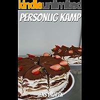 Personlig kamp (Norwegian Edition)