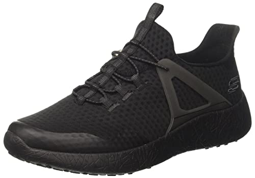 UomoAmazon ShinzScarpe Burst Ginnastica Skechers Basse Da it QxrWCoeBEd
