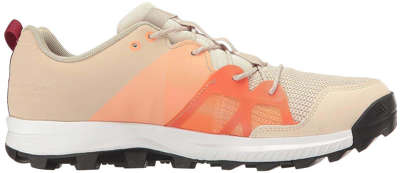 Equipement trail boutique running sports outdoor shop - Amazon Com Adidas Outdoor Women S Kanadia 8 Tr Trail Running Shoe Trail Running