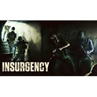 Deals on Insurgency for PC Digital