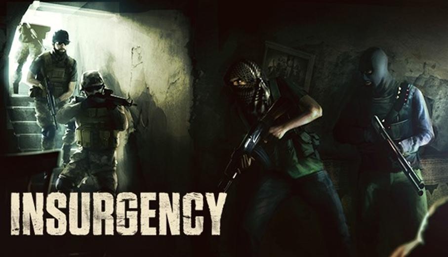 insurgency-online-game-code