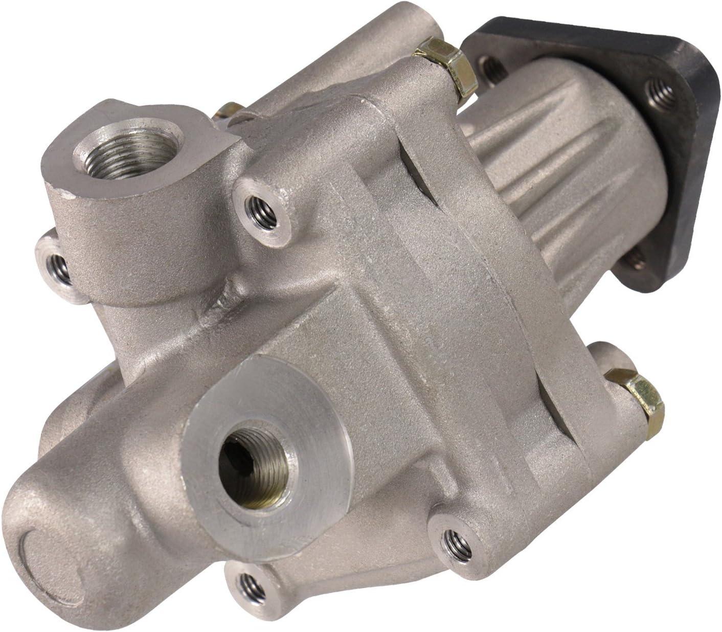 Servopumpe hydraulisch f/ür Lenksystem ZF