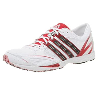 cheap for discount ec36d 81518 adidas adizero pro running