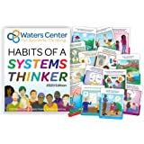 Habits of a Systems Thinker Card Set (2020 Edition)