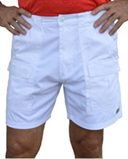 Amazon.com: Royal Robbins Men's Blue Water Shorts: Sports & Outdoors