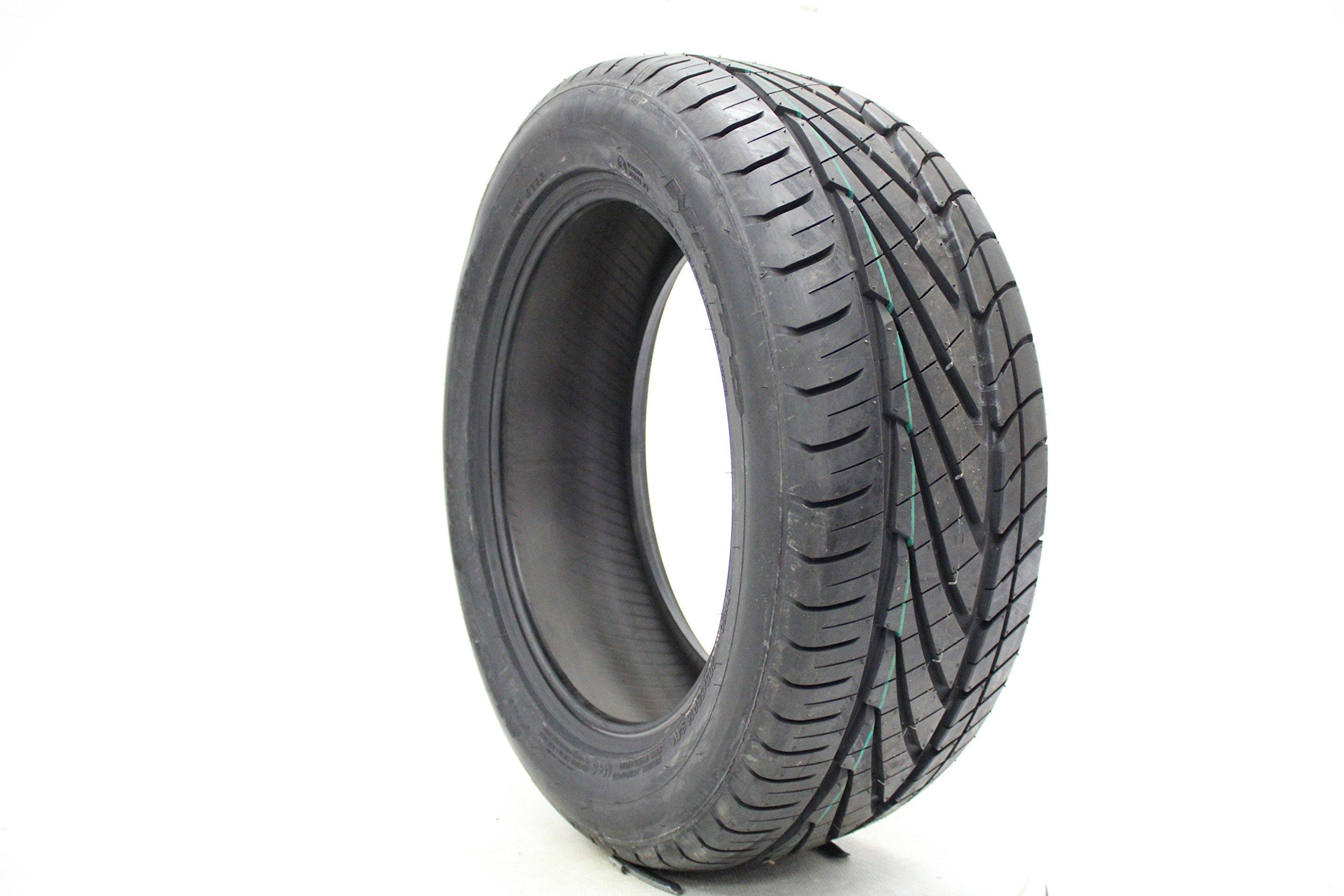 Nitto Neo Gen All-Season Radial Tire - 225/35R20 90W