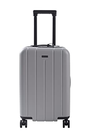 6daff23a7fe2 CHESTER Carry-On Luggage/22