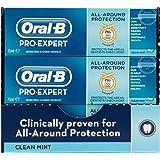 12 x ORAL-B tpaste Pro Exp a/a/p